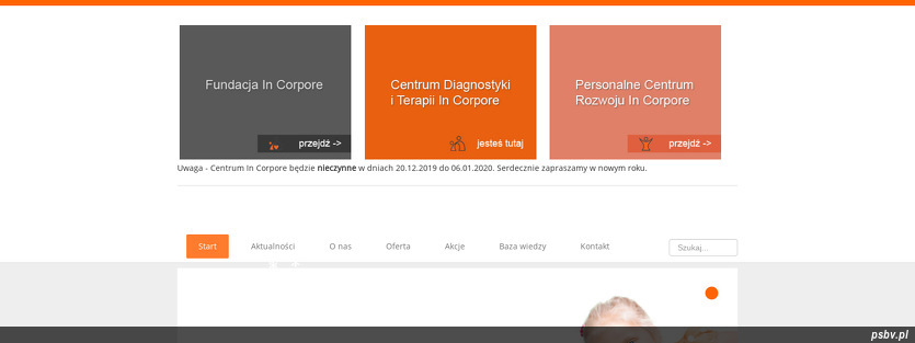 CENTRUM DIAGNOSTYKI I TERAPII
