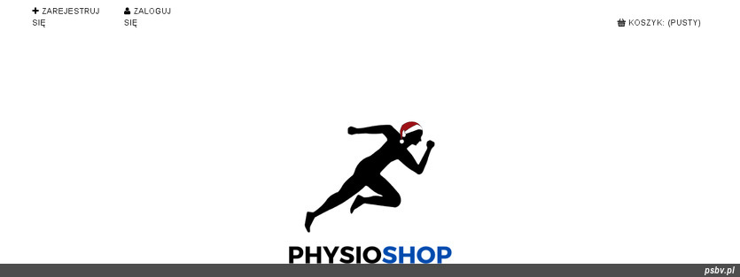 PHYSIOSHOP SP. Z O.O.
